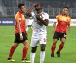 I-League: East Bengal edge past Mohun Bagan, continue winning run