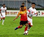 AIFF & FSDL secure DSport as I-League broadcasters