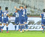 Chennaiyin look for win vs struggling Bengaluru