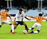 Gokulam Kerala stun Mohun Bagan 2-1 to win Durand Cup