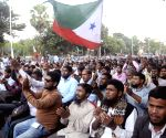NIA, ED, state police probing hundreds of cases against PFI
