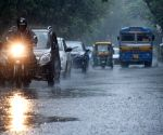 Bulbul losses could go up to Rs 50K cr: Mamata