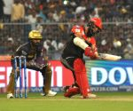 Moeen Ali took the game away from KKR: Karthik