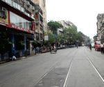 Karnataka to go under 14-day lockdown from May 10