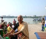 PM Modi's birthday overshadowed flood victims' woes, says Medha Patkar
