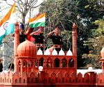Republic Day programme