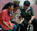 ICSE and ISC results declared