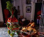 Devotees ill after consuming 'prasadam' at Karnataka temple