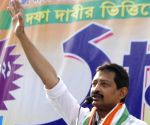 Mamata will win by huge margin in Bhabanipur, says BJP leader Rajib Banerjee