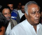 Trinamool MP Sougata Roy's assets double in 5 years