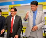Allahabad Bank to raise Rs 500-600 cr next fiscal