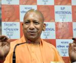 Yogi to launch integrated emergency No. 112 in UP