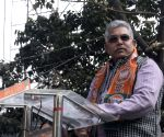 Now Dilip Ghosh calls anti-CAA intellectuals 'parasites'