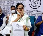 Trinamool gives tickets to 42 Muslim candidates