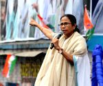 Bengal assembly to pass anti-CAA resolution: Mamata