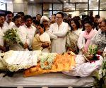 Mamata slams central govt over Tapas Paul's death