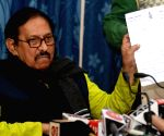 Bengal Speaker might summon ED, CBI officers again