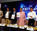 Karnataka preparing policy to regulate tech innovation