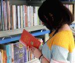 Kolkata Young Readers' Boat Library launched