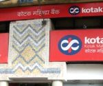 Kotak Mahindra Bank logs 11% growth in Q3 net profit
