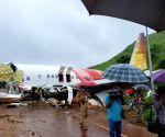 Air India Express to get
