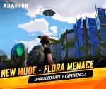 Krafton rolls out September version update to BGMI