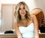 Kristin Cavallari to launch beauty line