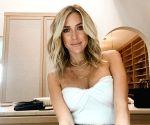 Kristin Cavallari to launch beauty line
