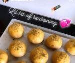 Kriti Sanon bakes soft buns to bust lockdown boredom