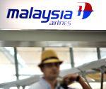 Kuala Lumpur: Khazanah Nasional Bhd it sought to delist the national carrier