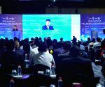 MALAYSIA KUALA LUMPUR CHINA BELT AND ROAD FORUM