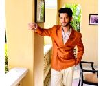 Kunal Jaisingh enjoys doing action scenes