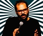 IndiGo, Air India bar stand-up comic Kamra for six months