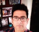 B-Town, small screen world mourn demise of Samir Sharma