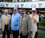 Kingfisher Ultra Indian Derby