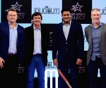 """Star Sports launches """"The Dugout"""