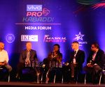"Pro Kabaddi Season 5"" announcement"