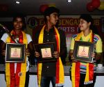 East Bengal Sports Day