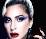 Lady Gaga 'Love for Sale' live stream event scheduled for Sep 30