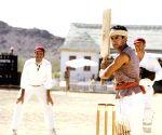 Free Photo:'Lagaan' turns 20: Aamir Khan goes down memory lane