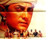 Lagaan turns 20: Aamir Khan and team to reunite for Netflix India YouTube special
