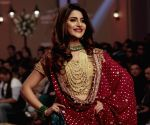 Lahore Fashion Week - Umsha