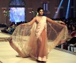 Lahore Fashion Week - Ammar Shahid
