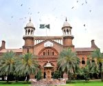 Lahore HC launches email system for bail orders
