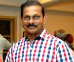 Zimbabwe Cricket planning to apply for Pak visa for Lalchand Rajput