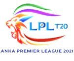 Lanka Premier League 2021 to kick off on December 5