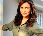 Lara Dutta: I'm having more fun now than I did in my 20s as an actor