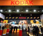 Kodak TV India to invest Rs 500 cr for new plant in UP