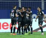 Free Photo: Late equaliser helps Goa draw 1-1 against Mohun Bagan
