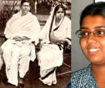Late Left leader Anil Biswas' daughter writes about women in Bengal politics in Trinamool mouthpiece